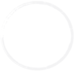 Cottage Holidays Logo